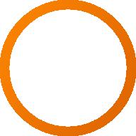 orangesystems